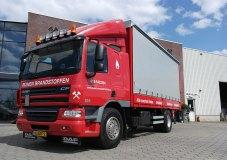 foto-vrachtwagen